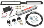 Estopp Emergency Brake Cable Kits
