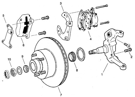 Electrical2 as well 1995 Chevy 1500 Ignition Switch Wiring Diagram besides Yamaha Boat Motor Manuals as well T23325113 Alternater not charging its 2003 vy 350 likewise 4r3 12 R85d Wexco Wiper Motor Three And A Half Inch 3 5 Shaft 12v American Bosch. on marine wiper wiring diagram