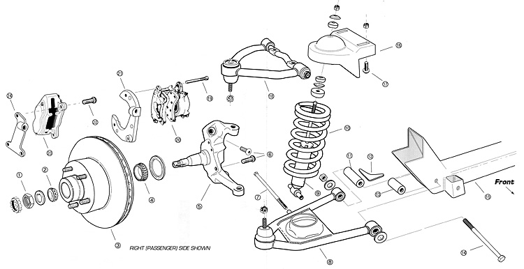 gm steering diagram  gm  free engine image for user manual