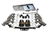 LS Conversion Install Kits With Headers