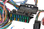 CPP Wiring Kits