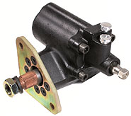 400 Series Power Steering Boxes and Kits