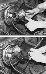 Upgrade Your 1960-1966 Chevy/GMC To Power Brakes In Only A